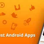 How to certificate the Android APP on Aptoide